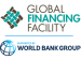 World Bank and GFF